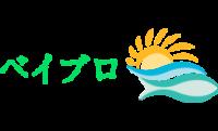 ベイブロ 平塚で子育てするパパのブログ